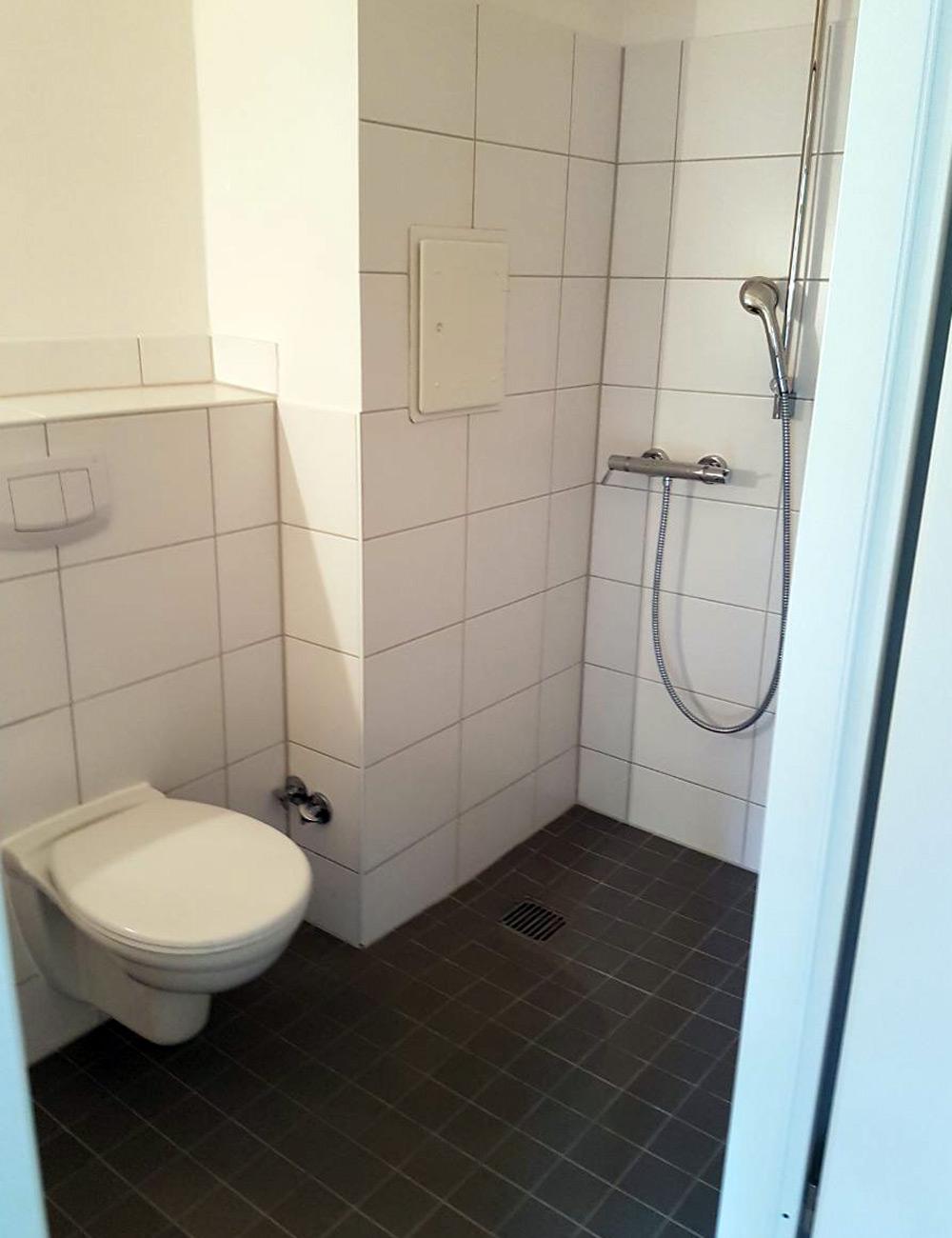 Böttcherkamp 1 Zimmer Wohnung Ca 37 Qm Jensen